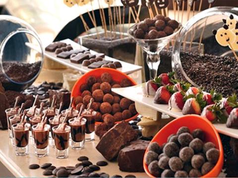 Movenpick_chocolate