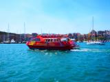 Palma-de-Mallorca-Boat-02