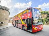 Palma-de-Mallorca-Bus-02
