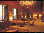 立山酒店3