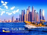 Veltra - 0900PBM-EarlyBird