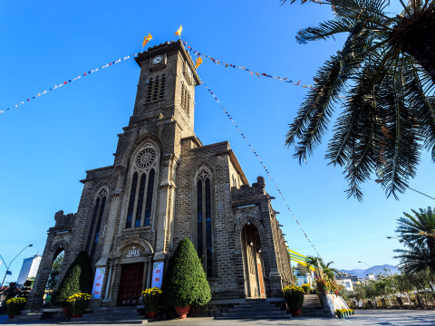 NhaTrang_Cathedral_254899099