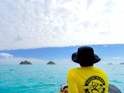 KailuaOceanAdventures38