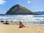 KailuaOceanAdventures27