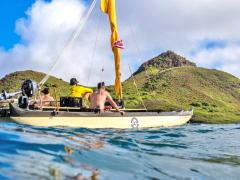 KailuaOceanAdventures49