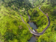 tour012_A_imi_road_to_hana_b