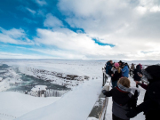 gullfoss waterfall2_preview