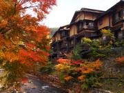 KUROKAWA (1)