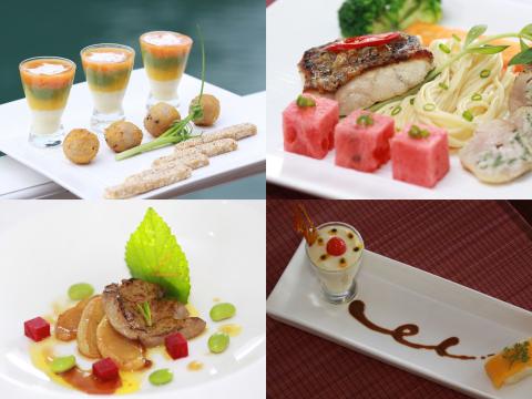 The-Au-Co-Five-Elements-Cuisine-Concept-(2)-tile