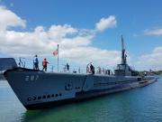Pearl Harbor 4