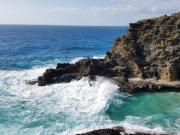 East Oahu 2