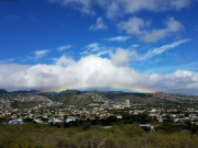 From Diamond Head