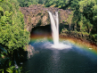 Hawaii_Big_Island_Rainbow_Falls_shutterstock_149914934