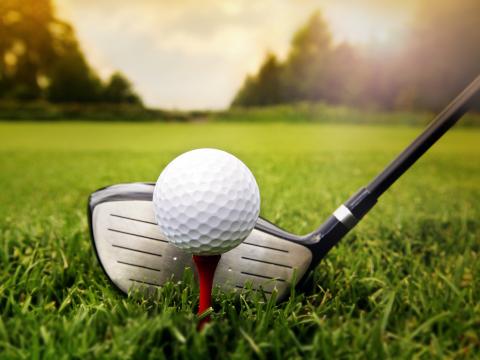 Generic_Golf_Club_Balls_shutterstock_158881226