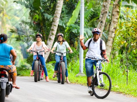 swing_ubud_cycling-6