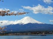 19476929_Mr Fuji_富士山
