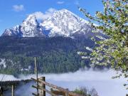 csm_Berchtesgaden_-_Blick_auf_den_Watzmann_von_Hinterbrand__c__Berchtesgadener_Land_Tourismus_GmbH_850x420_553bc00e49