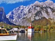 csm_Koenigssee_mit_St._Bartholomae_im_Sommer__c__Berchtesgadener_Land_Tourismus_GmbH_850x420_9ed1510212