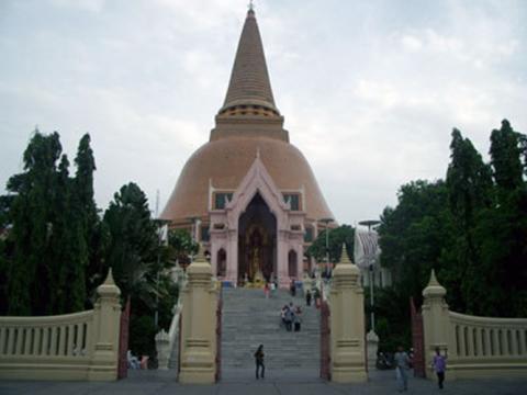 Wendy_Bangkok6