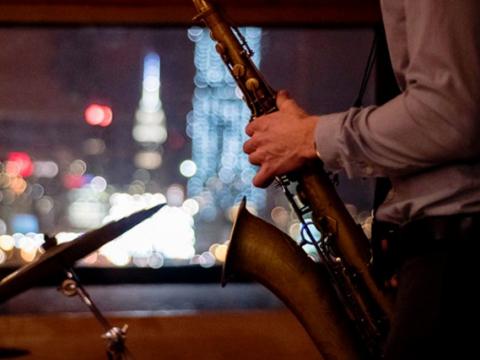 evening-jazz-show-new-york