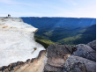 Australia_NSW_ Blue_Mountains_National_Park_Lincoln_Rock_Lookout_shutterstock_510233389