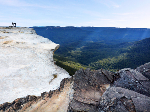 National_Park_Lincoln_Rock_Lookout_shutterstock_
