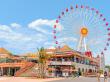 Okinawa_American_Village_Ferris_Wheel_shutterstock_492456277