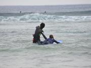 冲浪体验2