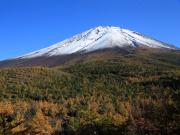 Japan_Mt_Fuji_5th_Station_shutterstock_441656689