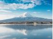Japan_Lake_Kawaguchi_shutterstock_294588650