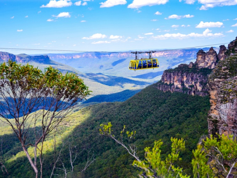 Australia_NSW_Blue_Mountains_National_Park_shutterstock_636464882