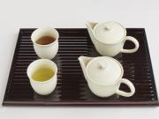 繝輔y繝・1803196431