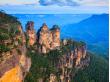 Australia_NSW_Katoomba_Blue_Mountains_shutterstock_184967273