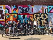 bike-tour-copy
