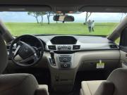 7座Mini Van5