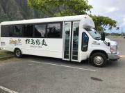 25座Mini Bus2