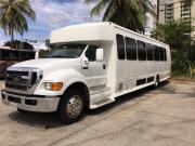 38座Bus2