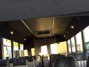 迷你巴士(24人座)3