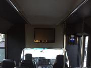 迷你巴士(24人座)2