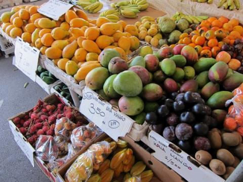 (11)_Kona_Farmers_Market