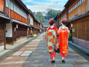 Japan_Kanazawa_ Higashi-Chaya-gai_Geisha_ shutterstock_417328360