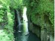 takachihokyo