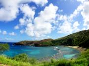 LOHA樂活夏威夷-恐龍灣3