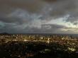 SHAKA夏咖夏威夷-山頂百萬夜景3