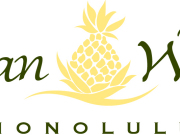 AWR_Honolulu_Logo_Color