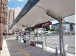 鹿児島中央駅 (7)