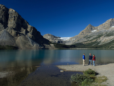 Bow Lake_preview