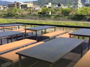 Kyoto Takase Misogi River
