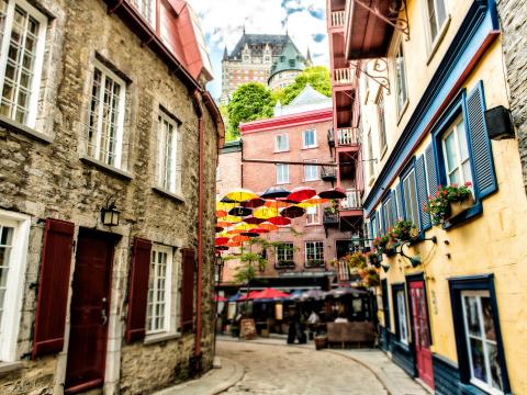 Quartier Petit Champlain_shutterstock_1120979780