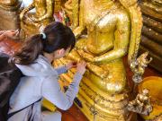 AK_CTOUR_Wat Yai Chaimongkon2